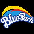 Blue Park - Parque Aquático Foz do Iguaçu 2 dias de acesso
